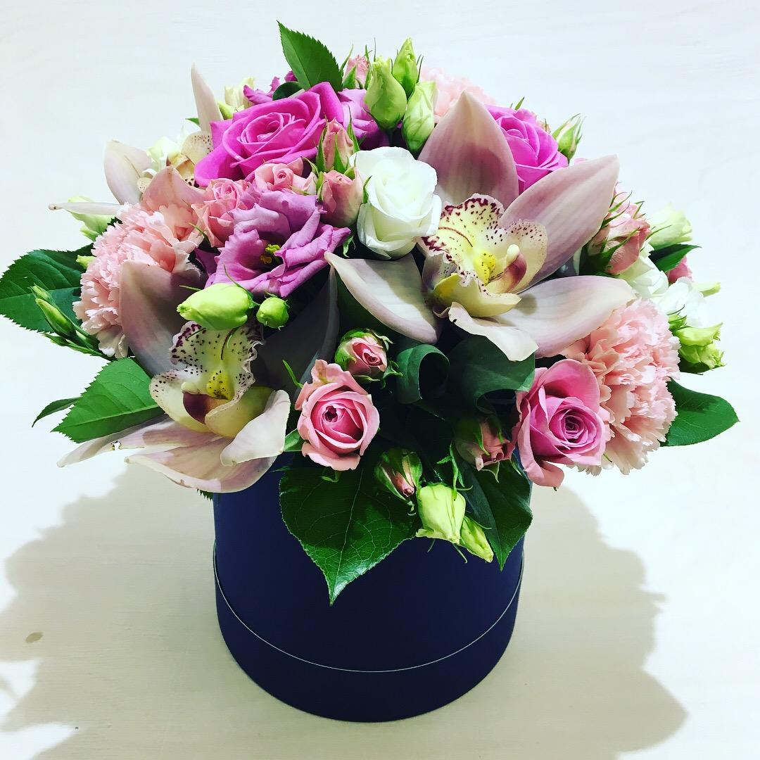 Альстромерия букеты, заказ и доставка цветов самара